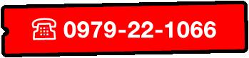 0979-22-1066